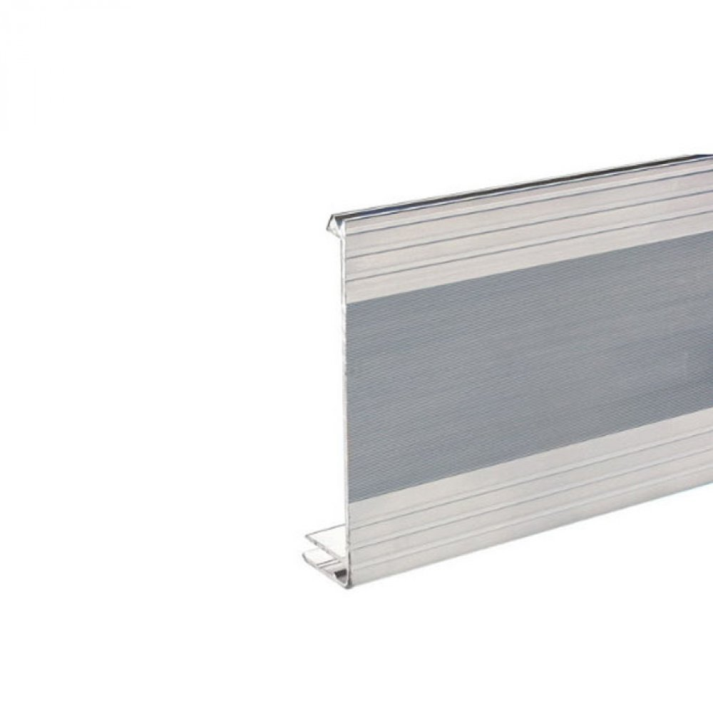 adam hall 6120 aluminium kastenrahmen 30x120 mm f r 7 mm materia. Black Bedroom Furniture Sets. Home Design Ideas