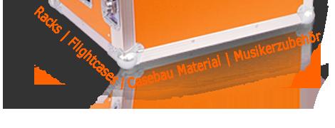 AWEO Casebau Shop - ebay