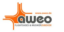 AWEO Casebau Shop