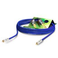 S/PDIF Kabel
