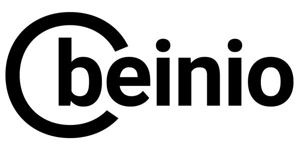 Beinio Gruppe