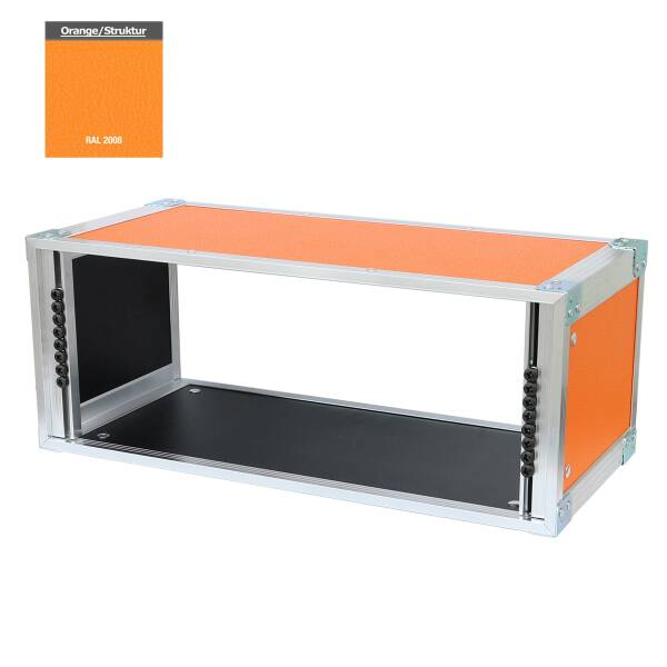 19 Studiorack 23 CM 10 HE orange