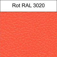 19 Zoll Studio-Rack 23 CM 10 HE Birke MPX rot