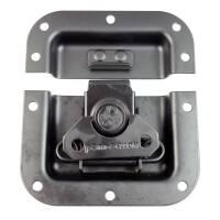 Penn Elcom Black Edition L905/915k Butterfly Verschluss...