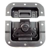 Penn Elcom Black Edition L907/928k Butterfly Verschluss...