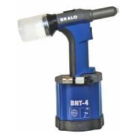 Bralo BNT-4 Blindnietgerät pneumatisch für...