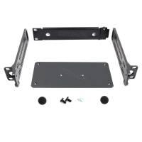 Sennheiser GA 3 - Rackmount Kit für Empfänger...