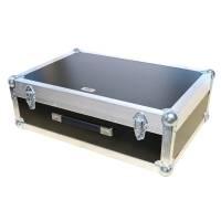 Pedalboard Case für Palmer MI Pedalbay 60L