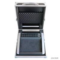 Haubencase für Behringer X-AIR X18
