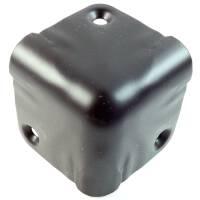 Penn Elcom C1817K - Boxenecke 49 mm dreischenklig Stahl...