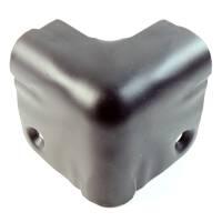 Penn Elcom C1821K - Boxenecke 49 mm zweischenklig Stahl...