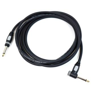 Sommer Cable HBA-6M6A 6,0 m Instrumentenkabel Hicon...
