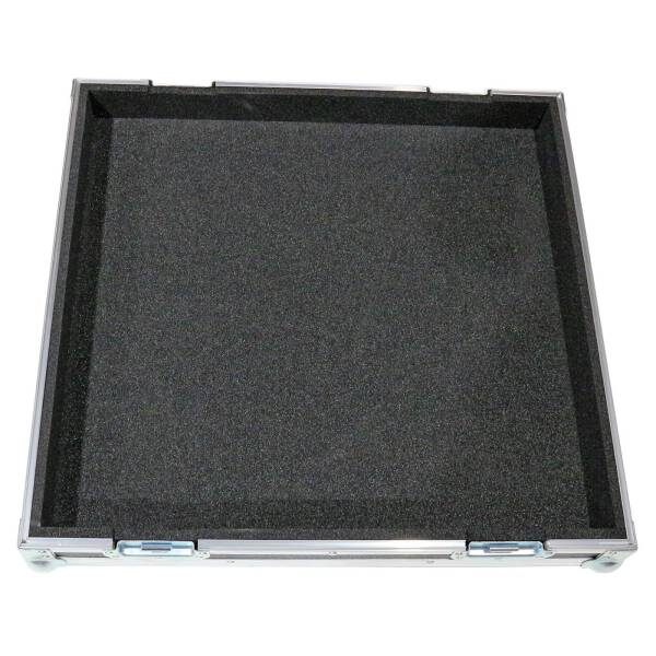 Haubencase Flightcase für Amate Audio N12W Subwoofer
