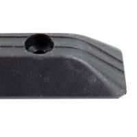 Penn Elcom F1950 - Gleitkufe Kunststoff 494 mm