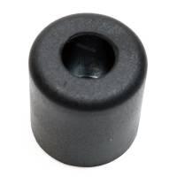Penn Elcom F1691 - Gummifuß 25 x 25 mm mit...