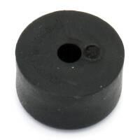 Penn Elcom F1694 - Gummifuß 18 x 10 mm