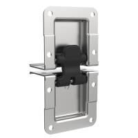 Penn Elcom L3000-7 - Case Stacking Verschluss gefedert