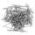 Bralo Blindniete gerillt 3,2 x 10 mm  Alu/Stahl Einzeln