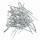 Bralo Blindniete Multigrip 4,0 x 16,5 mm Alu/Stahl 500 Stk. Packung
