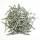 Bralo Blindniete Multigrip 4,8 x 24,5 mm Alu/Stahl 200 Stk. Packung