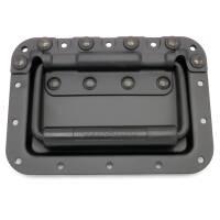 Penn Elcom Black Edition H7165-10k - Klappgriff...