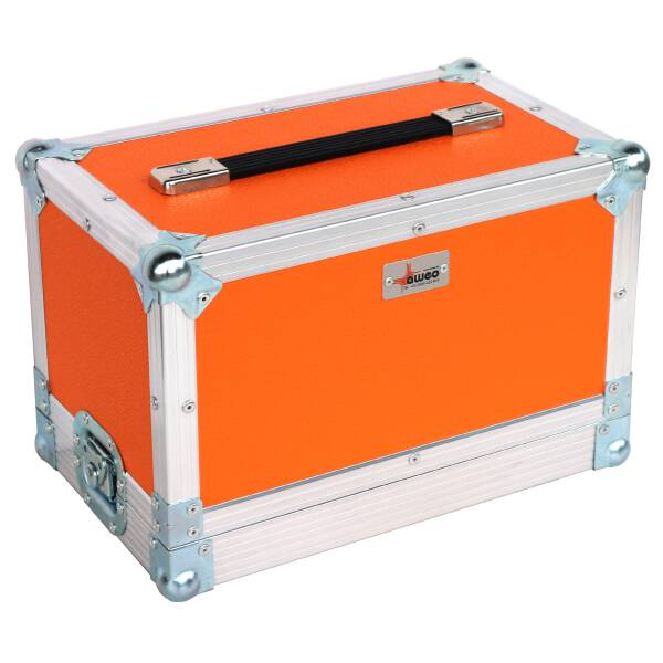 Amp Case für Orange Terror Head