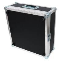 Haubencase Mixercase für Mark MM899 USB BT - Mischpult