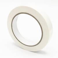 Beschriftungsband selbstklebend UV-beständig 19 mm x...