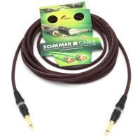 Sommer Cable Richard Z. Kruspe Signature...