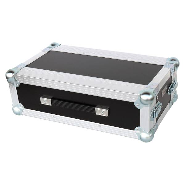 3 HE Rack Case 19 Rack ECO 20 CM
