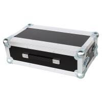 3 HE Rack Case 19 Zoll Rack ECO 20