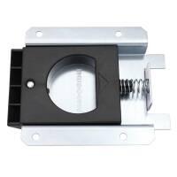 Penn Elcom L2471 - Slam Lid Riegelverschluss 92 x 92,6 mm