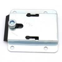 Penn Elcom LG-2455 - Slam Lid Riegelverschluss klein