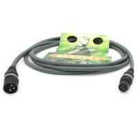 Sommer Cable Major Invisible Lautsprecherkabel 2 x 2,5...