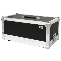Flightcase für Fender Bassman 800 Head