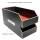 aweo STA-KU M - Stapelkufen für L-BOX M Lagerbox mittel