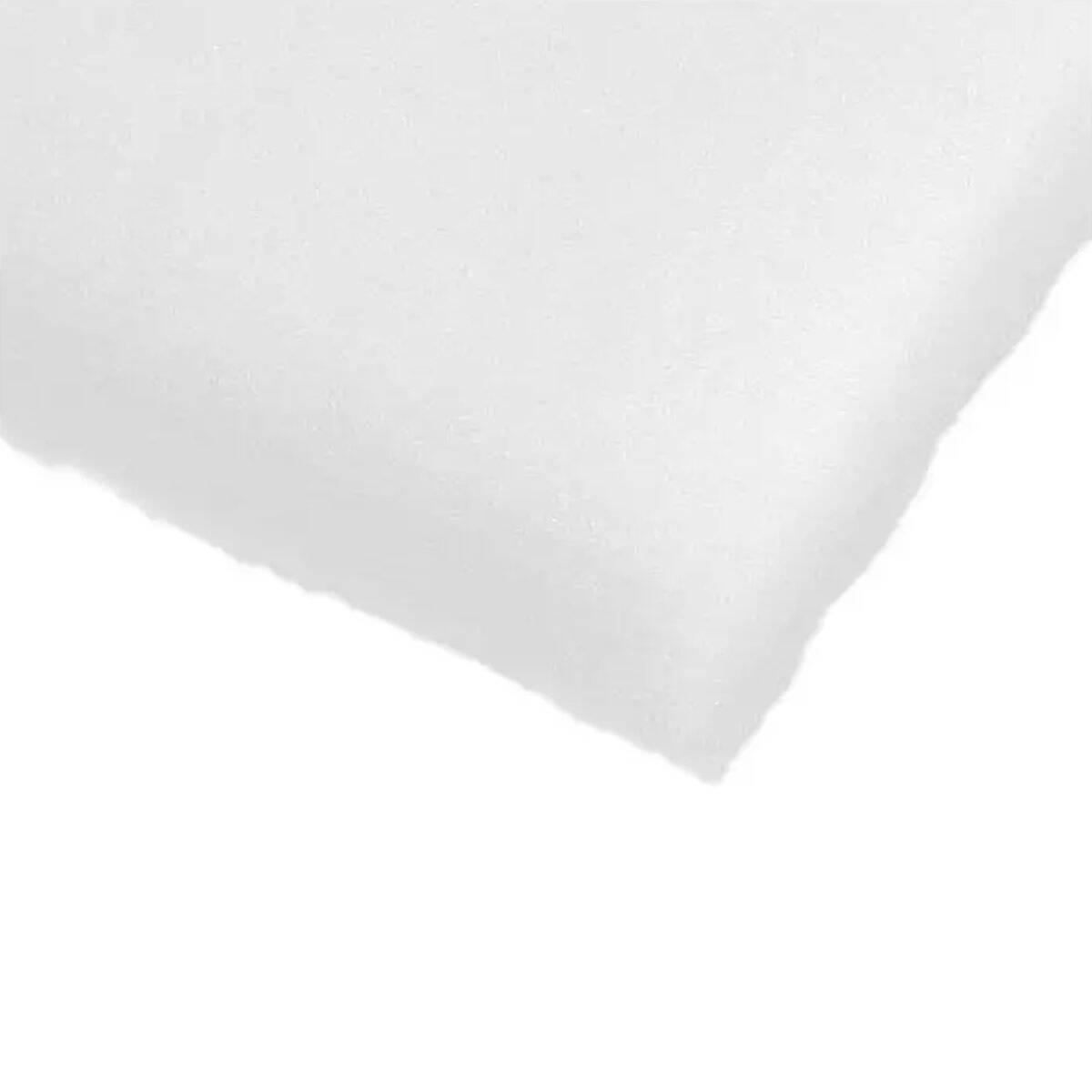 adam hall 58155 d mmwatte f r lautsprecherboxen wei. Black Bedroom Furniture Sets. Home Design Ideas