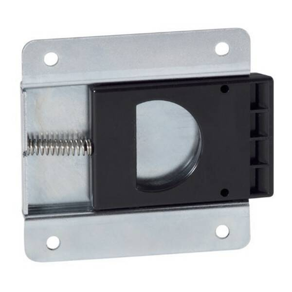 Adam Hall 16540 Sliding Latch System - Riegelverschluss