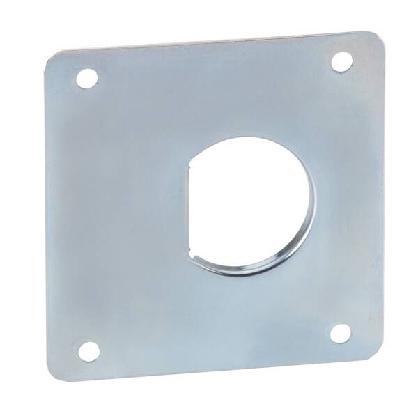 Adam Hall 16542 - Sliding Latch System - Blende