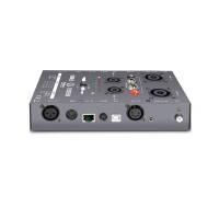 Palmer Pro AHMCTXL V2 - Multi-Kabeltester für 11...