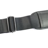 Adam Hall 2885 Tragegurt für Taschen und Koffer bis 50 kg