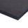 Adam Hall 0193100 - Plastazote LD29 Schaumstoff 100 mm