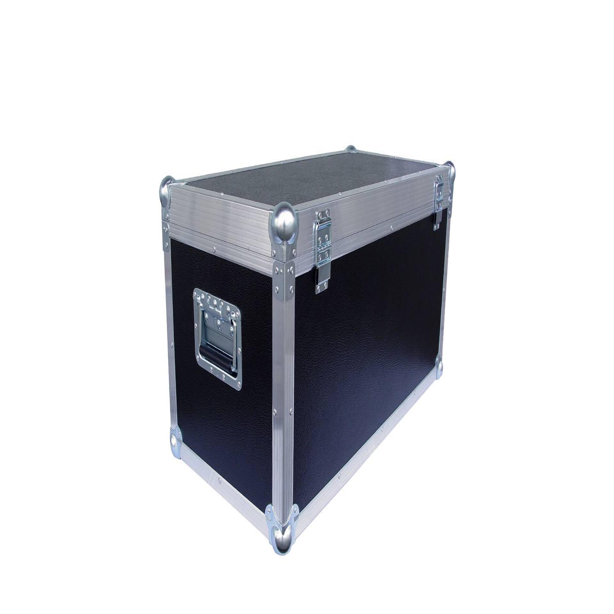 zubeh rcase truhencase 80x40x40 cm. Black Bedroom Furniture Sets. Home Design Ideas