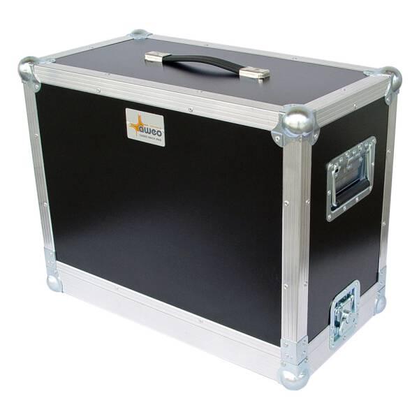 """Haubencase für Blue Amps """"BLUE 3"""" Amp Cabinet"""