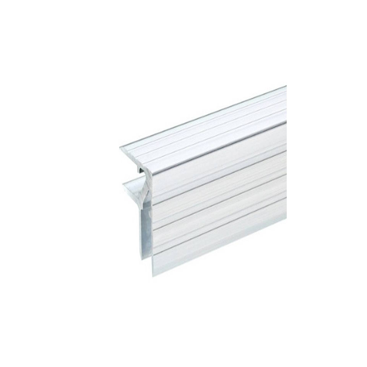 adam hall 6107 aluminium casemaker 9 5 mm einschub. Black Bedroom Furniture Sets. Home Design Ideas