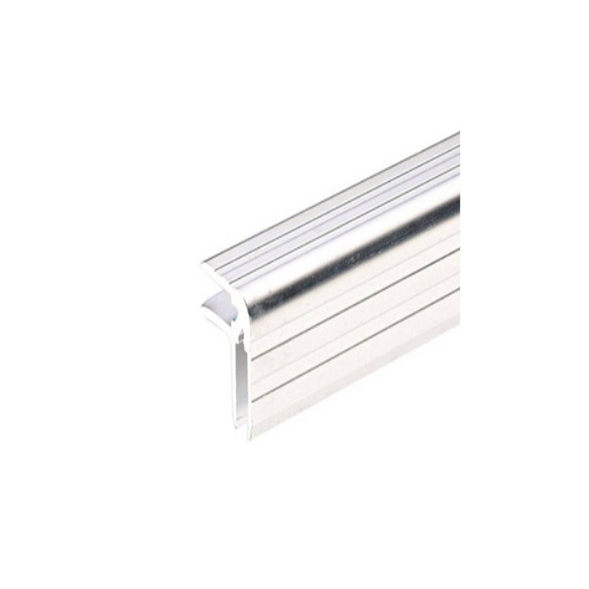 adam hall 6136 aluminium casemaker 4 mm einschub. Black Bedroom Furniture Sets. Home Design Ideas