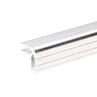 Adam Hall 6136 Aluminium Casemaker 17 mm Einschub 4 mm