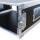"""4 HE Rack Case 19"""" Double Door Rack 39 CM grau RSH"""