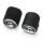 Palmer Haken und Flausch Klettband Pedalboard Klett 5 cm breit