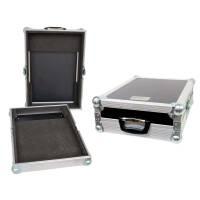 Case für Pioneer DJM 900 Nexus schwarz Phenol